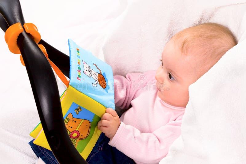 μεταφορέας μωρών στοκ εικόνες