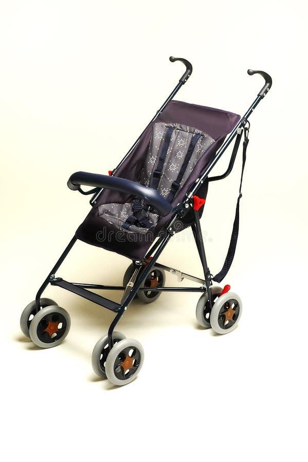 μεταφορέας μωρών στοκ εικόνες με δικαίωμα ελεύθερης χρήσης
