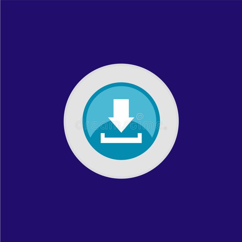Μεταφορτώστε τη διανυσματική απεικόνιση σχεδίου εικονιδίων διανυσματική απεικόνιση