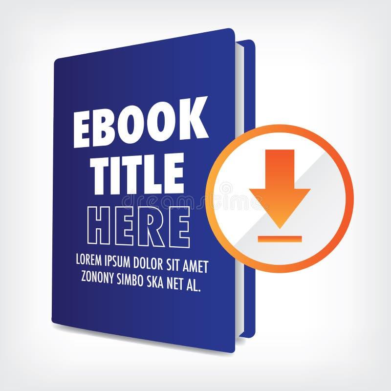 Μεταφορτώστε το Whitepaper ή το Ebook γραφικό απεικόνιση αποθεμάτων
