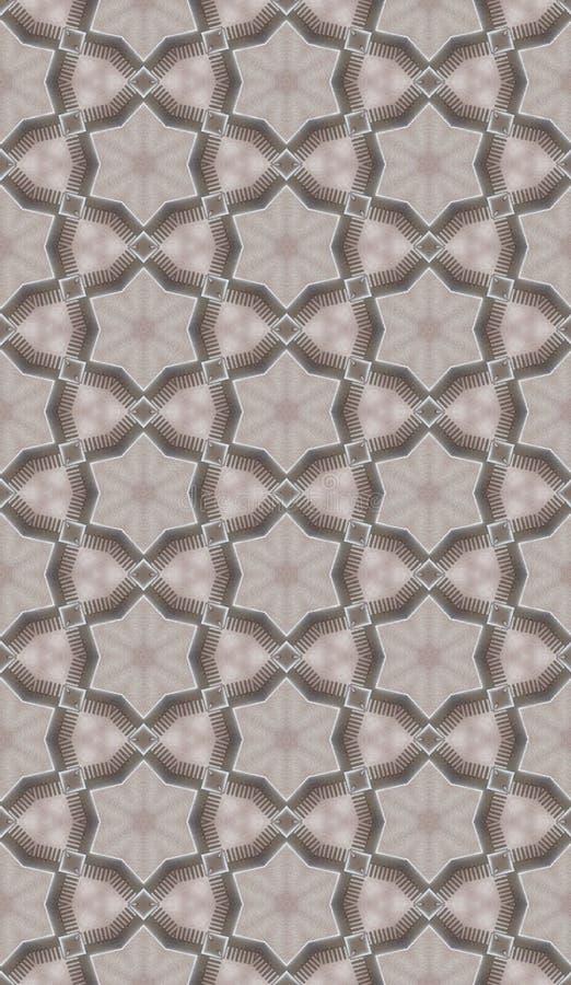 Μεταλλικό πλέγμα κρέμας στοκ φωτογραφία με δικαίωμα ελεύθερης χρήσης