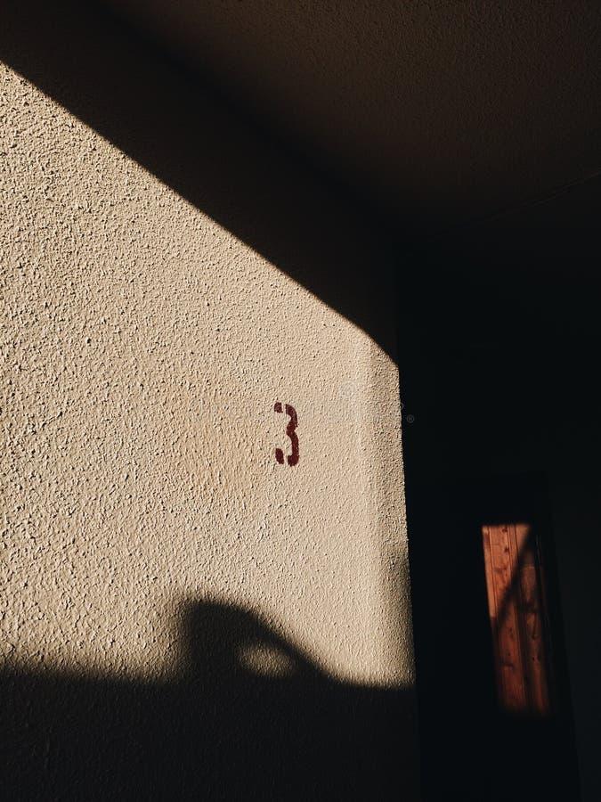 με κουκούλα κοντινή θάλασσα βόρειου αριθμού της Γερμανίας 3 εδρών παραλιών στοκ εικόνες με δικαίωμα ελεύθερης χρήσης