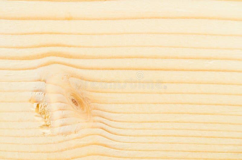 Με κόμπους Woodgrain πεύκων σύσταση στοκ φωτογραφία με δικαίωμα ελεύθερης χρήσης