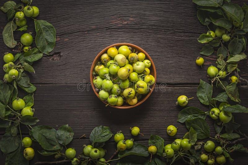 Μηλίτης πάγου, περίεργο μήλο, sangria, strongbow, λαμπιρίζοντας κρασί, winer, λαμπιρίζοντας μήλο, μη οινοπνευματώδες, μη οινοπνευ στοκ εικόνες