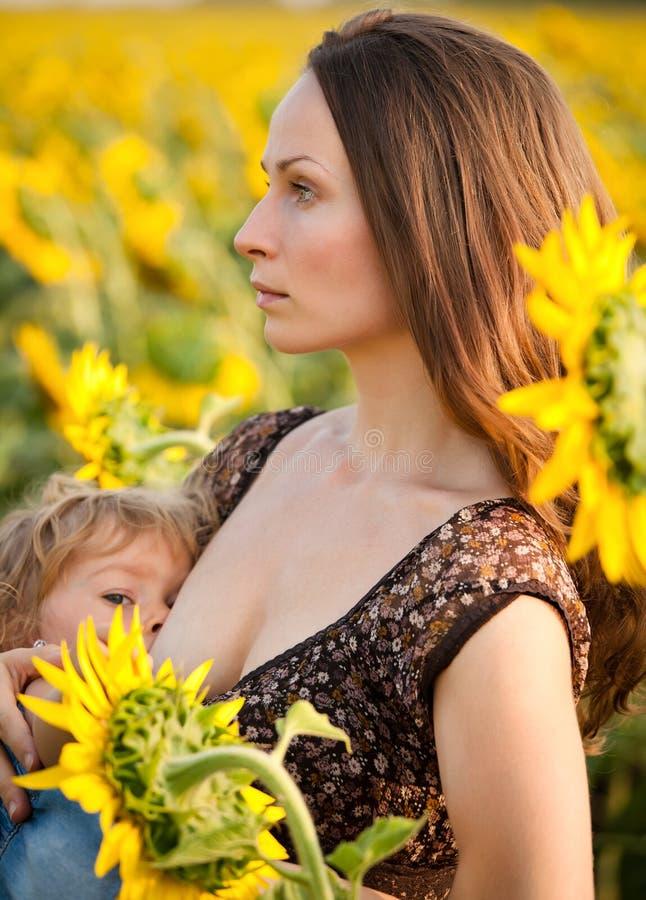 μητέρα φύση στοκ φωτογραφία με δικαίωμα ελεύθερης χρήσης