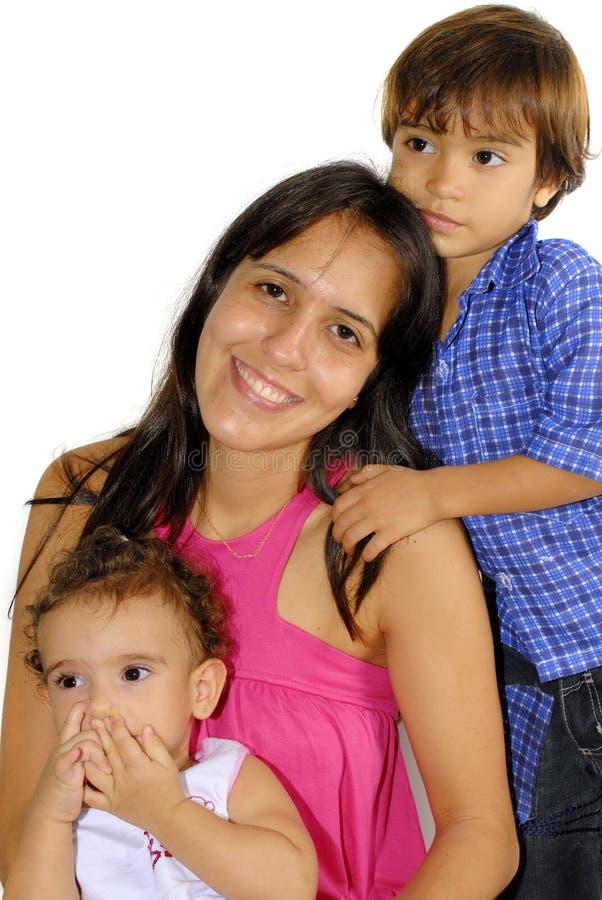 μητέρα στοκ φωτογραφία με δικαίωμα ελεύθερης χρήσης