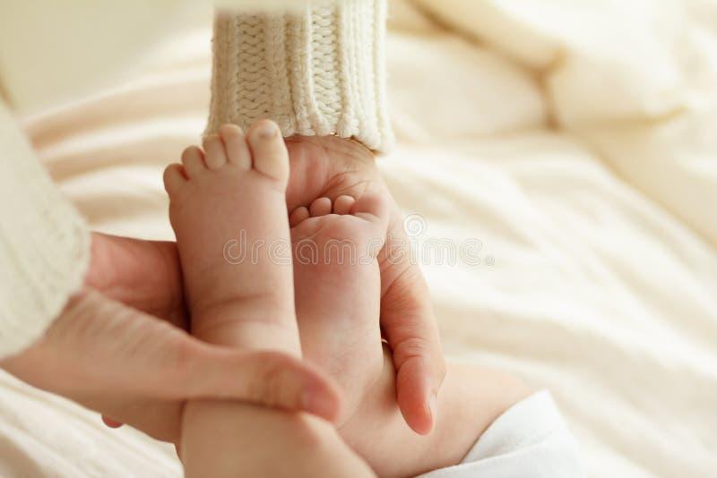 μητέρα s ημέρας στοκ φωτογραφία με δικαίωμα ελεύθερης χρήσης