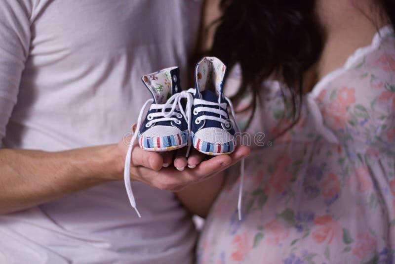 μητρότητα στοκ εικόνες με δικαίωμα ελεύθερης χρήσης