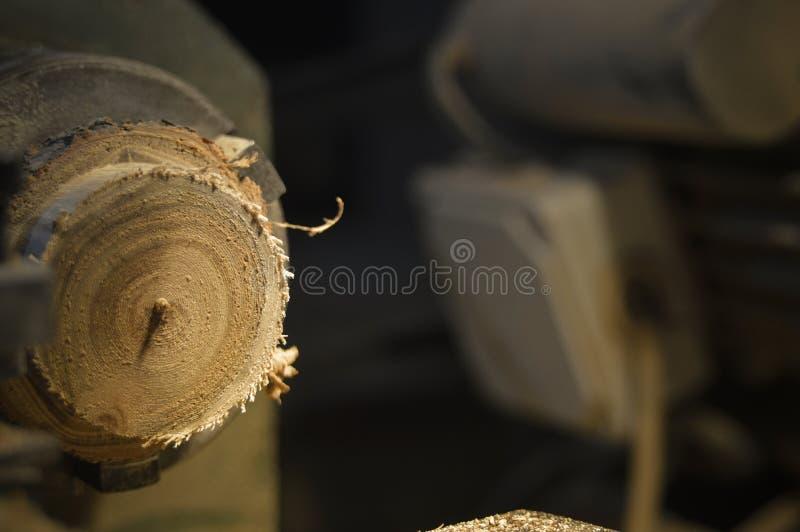 Μηχανές ξυλουργικής στοκ εικόνες με δικαίωμα ελεύθερης χρήσης