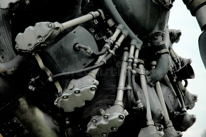 μηχανή κινηματογραφήσεων &si στοκ φωτογραφία με δικαίωμα ελεύθερης χρήσης