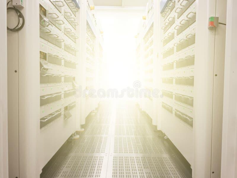 μηχανή λέιζερ για, μηχανή πηγής ισχύος λέιζερ στοκ εικόνες