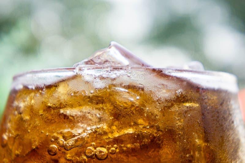 Μη αλκοολούχα ποτά, γλυκά, thirst-quenching ποτά δημοφιλή στοκ φωτογραφίες με δικαίωμα ελεύθερης χρήσης