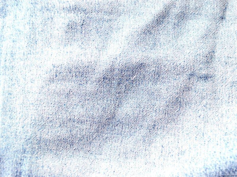 """Μια φωτογραφία του αφηρημένου υποβάθρου aÅ """" στοκ φωτογραφία"""