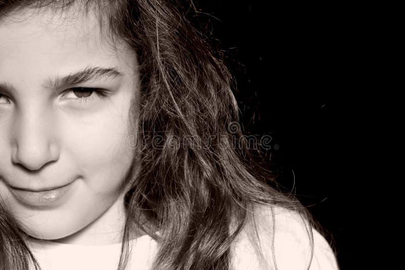 Download μικρή γυναίκα στοκ εικόνες. εικόνα από ομοιότητα, παιδί - 62723322