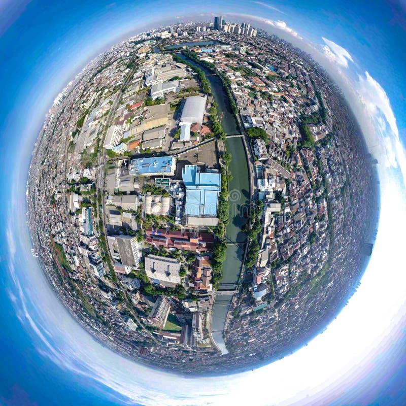 Μικροσκοπικός κόσμος στοκ φωτογραφία με δικαίωμα ελεύθερης χρήσης