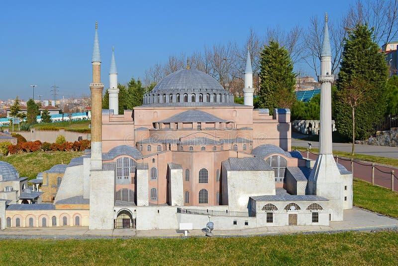 Download μικροσκοπικό μουσουλμανικό τέμενος Εκδοτική Στοκ Εικόνες - εικόνα από πόρτα, αυτοκρατορία: 22793318