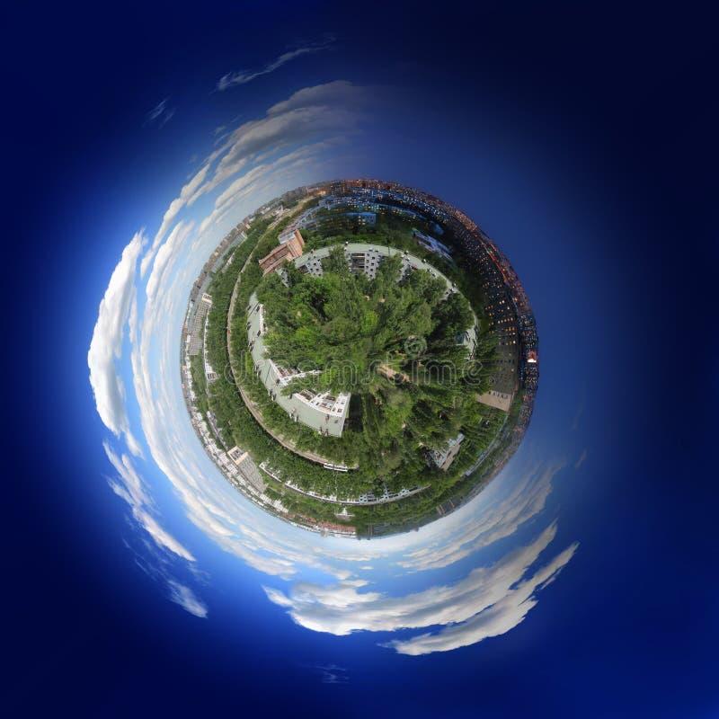 μικρός κόσμος στοκ φωτογραφίες με δικαίωμα ελεύθερης χρήσης