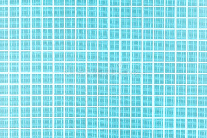 Μικρό μαύρο χρώμα φρακτών καλωδίων του θερμαντικού σώματος ως τετραγωνικό backgro μορφής στοκ φωτογραφίες