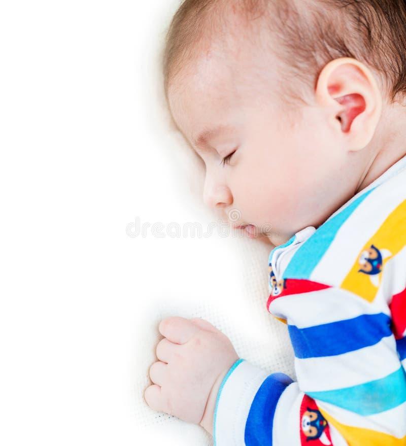Download Μικρό μωρό στην έννοια παιδικής ηλικίας Στοκ Εικόνες - εικόνα από έκφραση, αθωότητα: 62710614