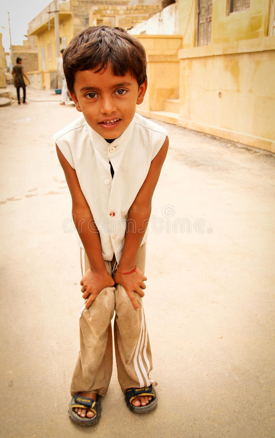 Μικρό παιδί στοκ εικόνες με δικαίωμα ελεύθερης χρήσης