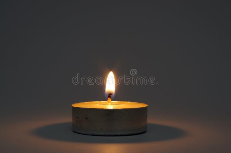 μνημείο κεριών στοκ φωτογραφία με δικαίωμα ελεύθερης χρήσης