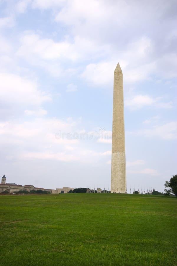 Download μνημείο Ουάσιγκτον στοκ εικόνα. εικόνα από λεωφόρος, επίσκεψη - 375925