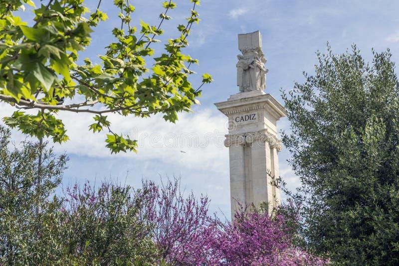 Μνημείο στο σύνταγμα 1812, διακοσμητική λεπτομέρεια στοκ φωτογραφίες