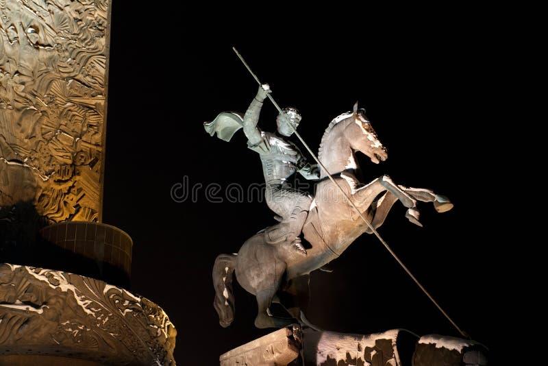 μνημείο τεμαχίων στοκ φωτογραφία με δικαίωμα ελεύθερης χρήσης