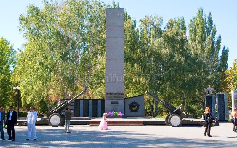 μνημείο στοκ εικόνα