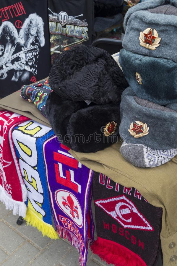 Μολδαβικό cimeli στοκ εικόνες