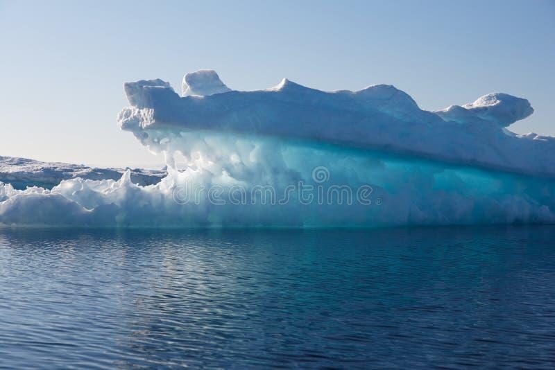Download μορφή παγόβουνων κροκοδ&e στοκ εικόνες. εικόνα από παγόβουνο - 13188400
