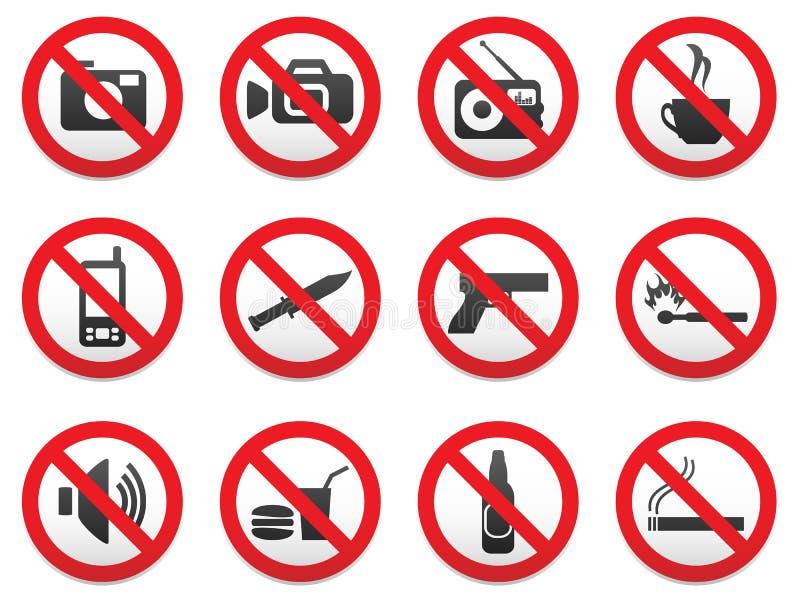 μορφή που απαγορεύει το &d απεικόνιση αποθεμάτων