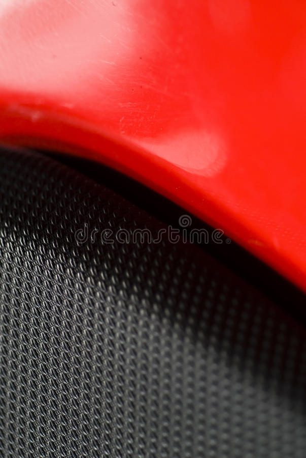 μοτοσικλέτα λεπτομέρει& στοκ εικόνα με δικαίωμα ελεύθερης χρήσης