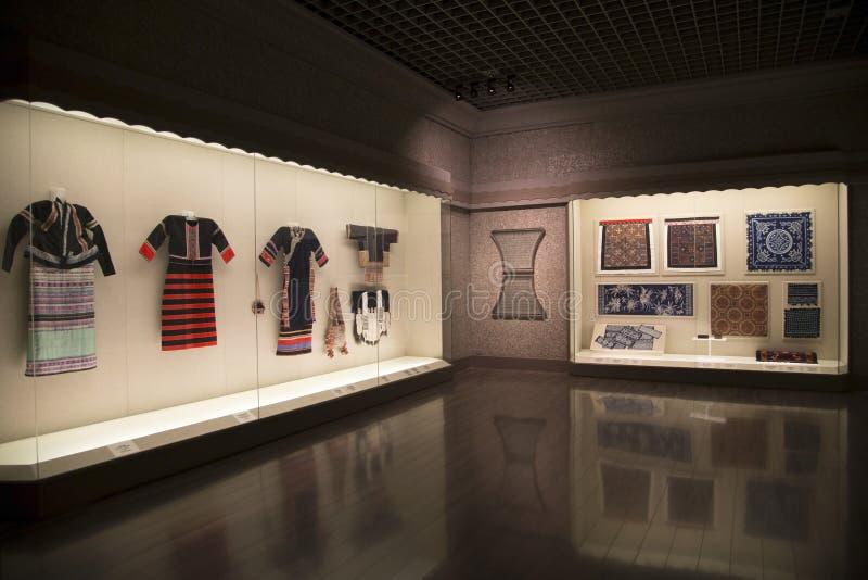 Μουσείο της Σαγκάη στοκ φωτογραφίες