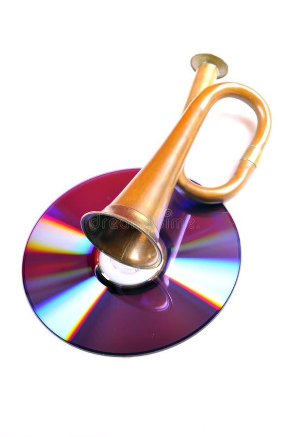 μουσική αγάπης στοκ φωτογραφίες