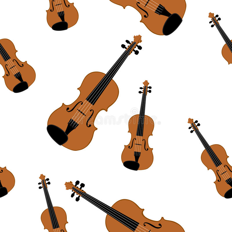 μουσική απεικόνισης διανυσματική απεικόνιση