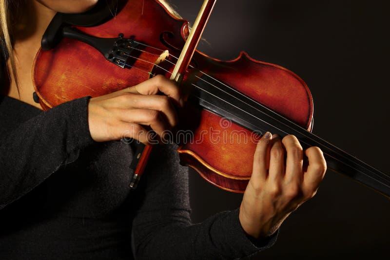Download μουσικός στοκ εικόνες. εικόνα από νύχτα, χορδή, συναυλία - 17052104