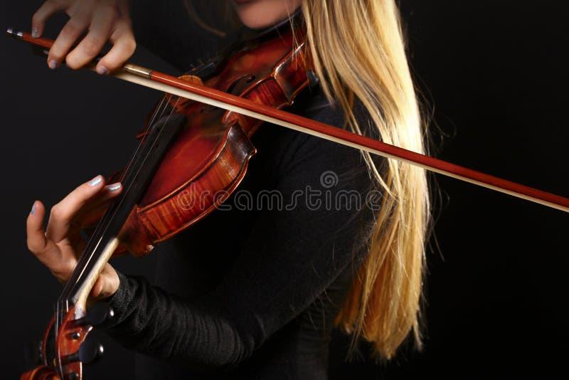 Download μουσικός στοκ εικόνες. εικόνα από μουσικός, κορίτσι, ιταλικά - 17052216
