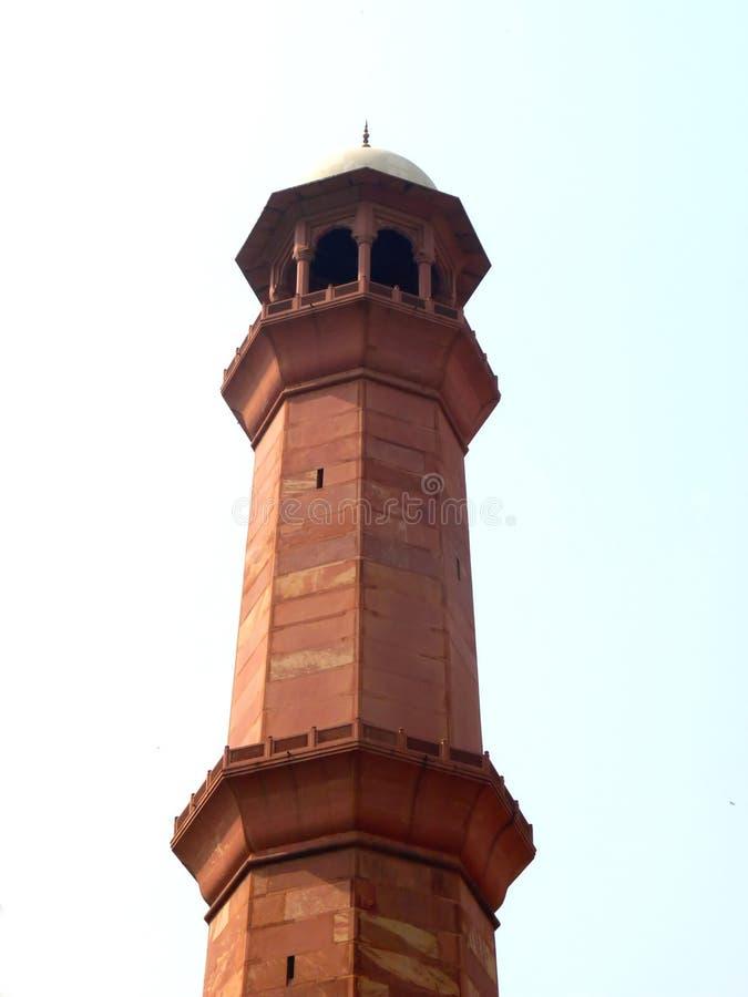 μουσουλμανικό τέμενος μ στοκ εικόνες με δικαίωμα ελεύθερης χρήσης
