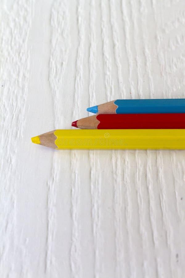 μολύβια ξύλινα στοκ εικόνες με δικαίωμα ελεύθερης χρήσης