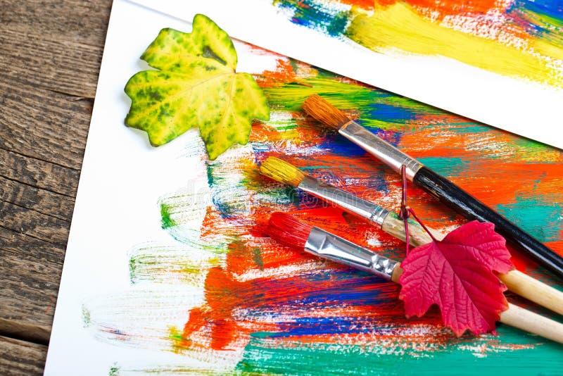Download Μολύβια χρώματος στοκ εικόνες. εικόνα από καθαρίστε, σύνθεση - 62724412