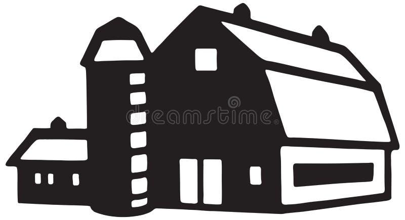 μπάρμαν απεικόνιση αποθεμάτων
