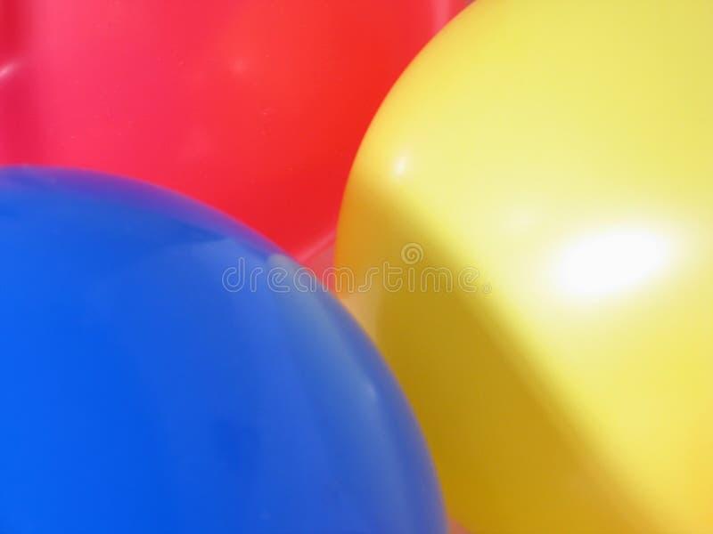 Download μπαλόνια στοκ εικόνες. εικόνα από αρχικός, float, ήλιο - 100138