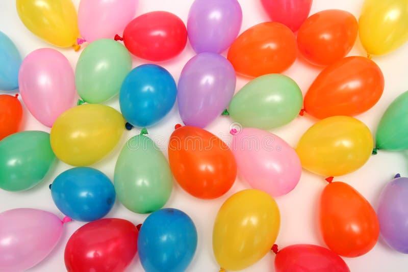 Download Μπαλόνια στοκ εικόνες. εικόνα από εορταστικός, μπαλόνι - 2226220