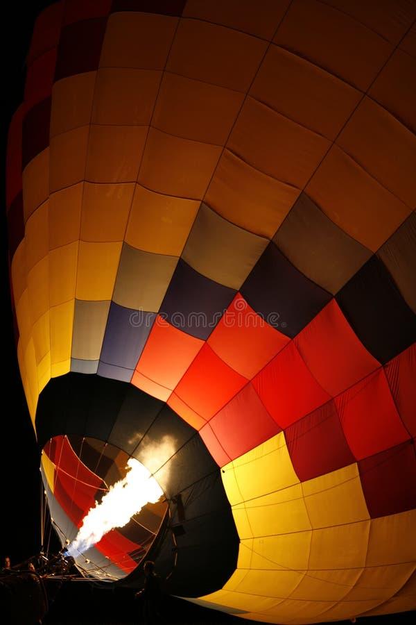 μπαλόνι στοκ φωτογραφίες