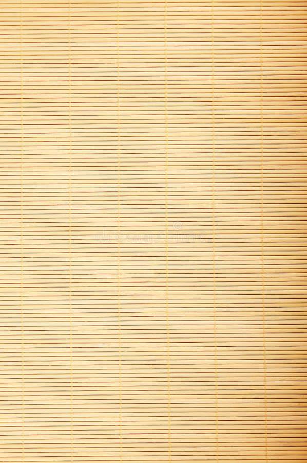μπαμπού ανασκόπησης στοκ φωτογραφία με δικαίωμα ελεύθερης χρήσης