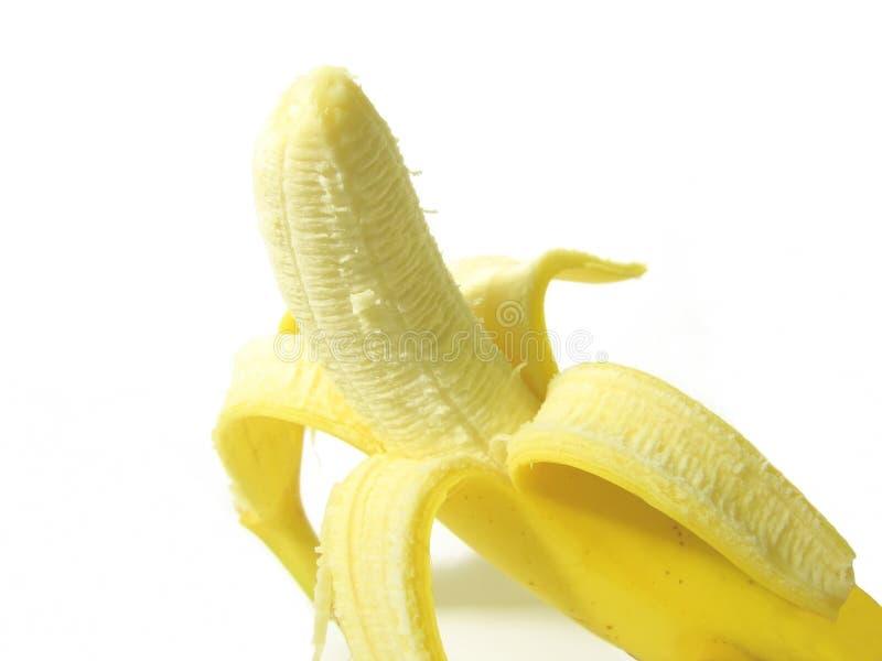 Download μπανάνα στοκ εικόνα. εικόνα από φάτε, επιδεμένοι, snack - 85515