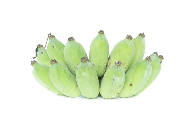 Download μπανάνες ακατέργαστες στοκ εικόνα. εικόνα από ακατέργαστος - 62719715