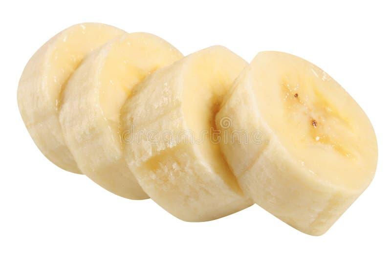 Μπανάνες. στοκ εικόνα με δικαίωμα ελεύθερης χρήσης