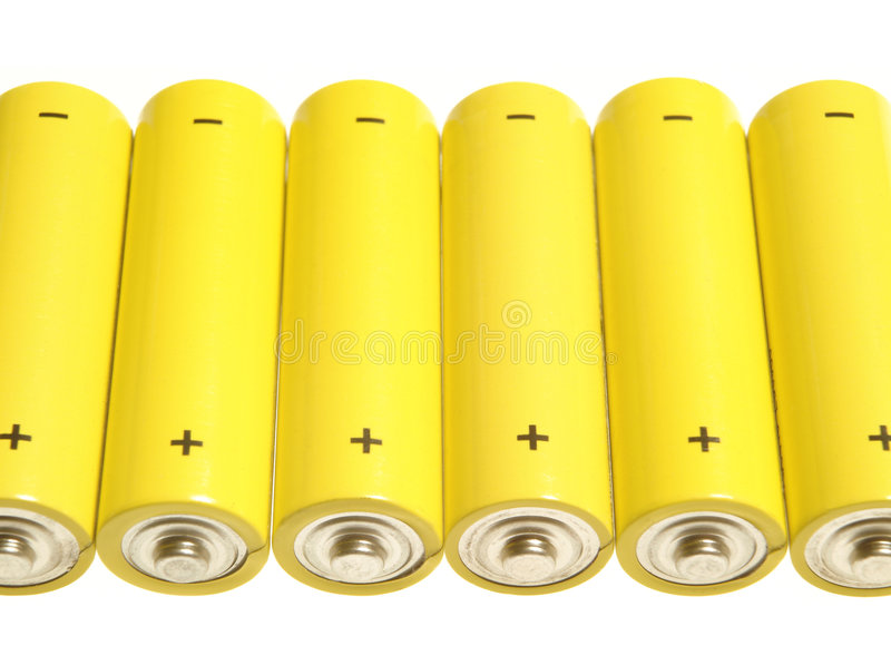 Download μπαταρίες στοκ εικόνες. εικόνα από νικέλιο, συντηρήστε - 385712